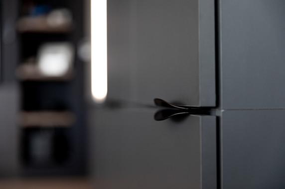 Fines-cuisines-photo-architecture-decora