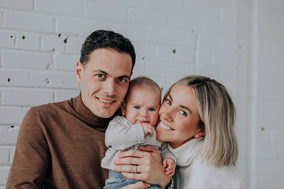 bonnallie-brodeur-photo-famille-studio-l