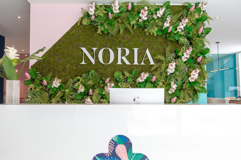 Noria-Opus-Design-Photo-architecture2.jp