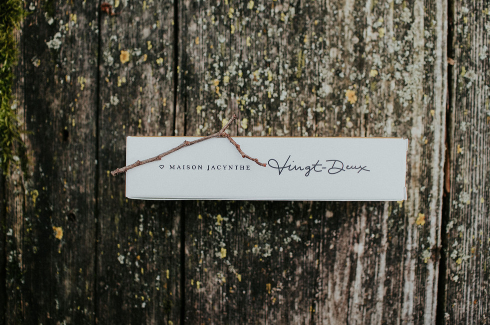Maison-Jacynthe-Parfums-005.jpg