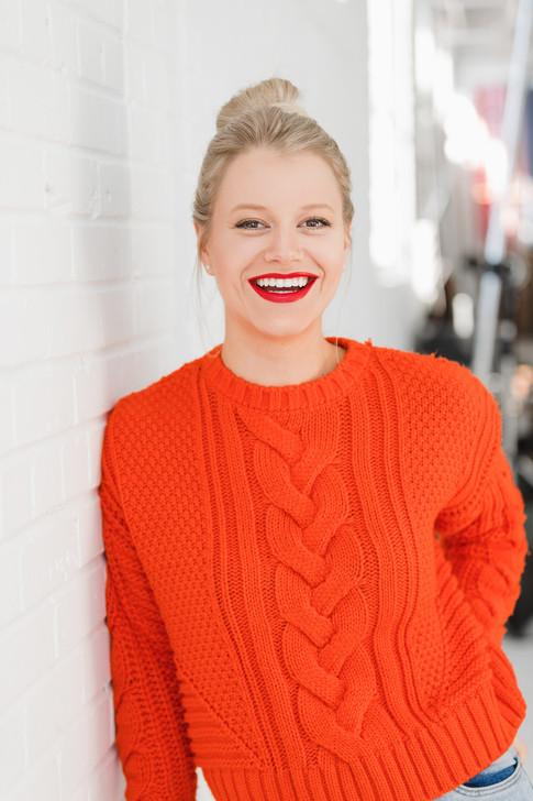 Photo-de-casting-Anne-Sophie-Sylvvie-Bea
