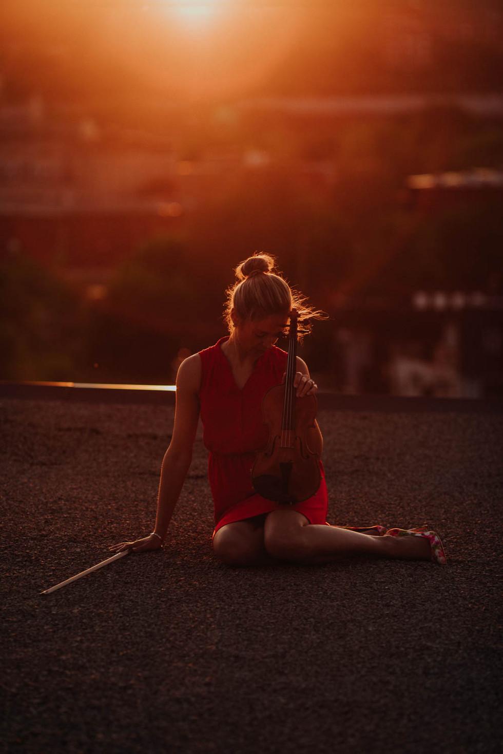 BonnallieBrodeur-photo-portrait-artiste-