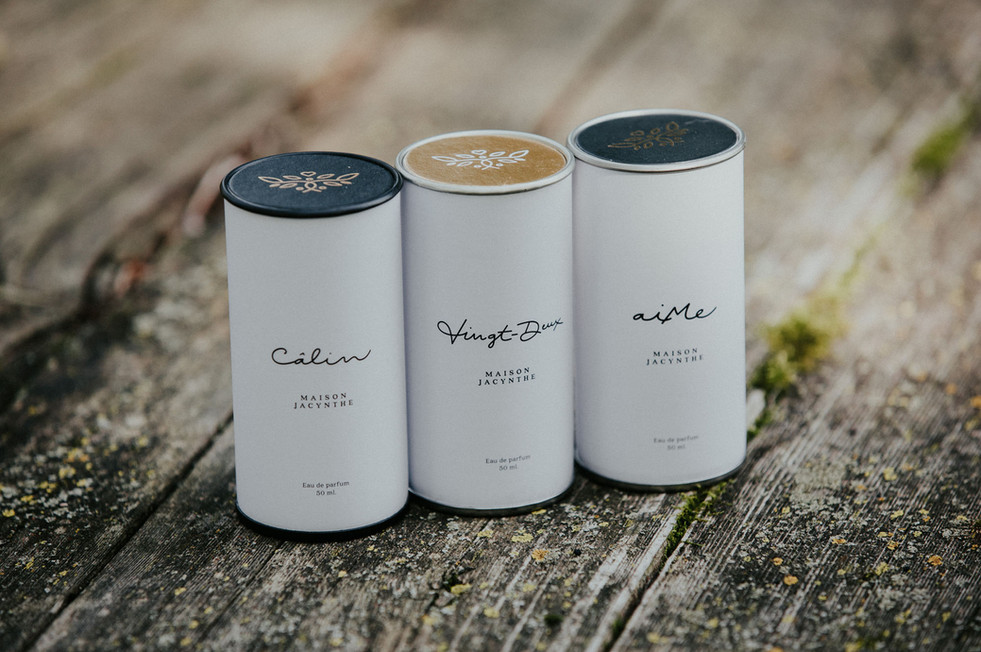 Maison-Jacynthe-Parfums-001.jpg