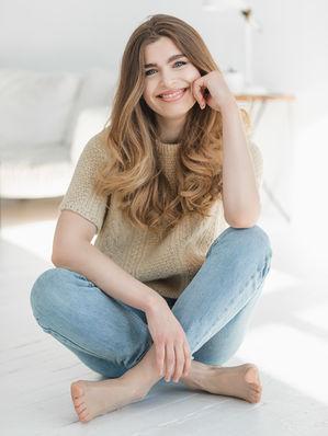Photo-de-casting-Caroline-Mondou-Sylvvie