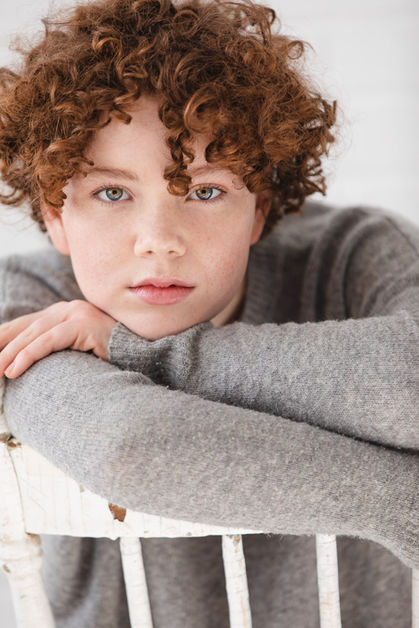 Photo-de-casting-Clementine-Sylvvie-Beau