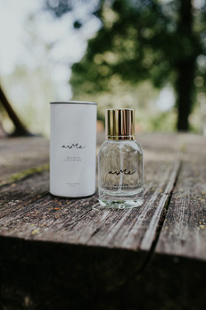 Maison-Jacynthe-Parfums-007.jpg