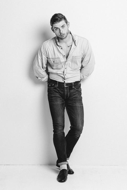Photo-de-casting-Tristan-Sylvvie-Beaulac