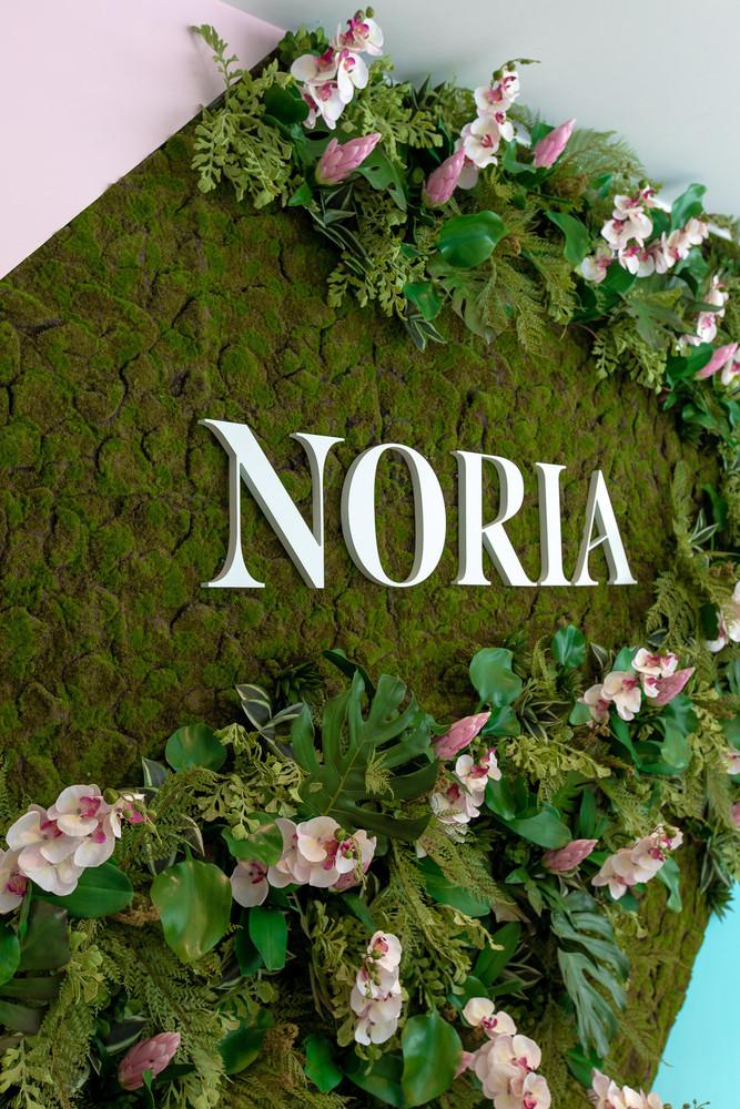 Noria-Opus-Design-Photo-architecture3.jp