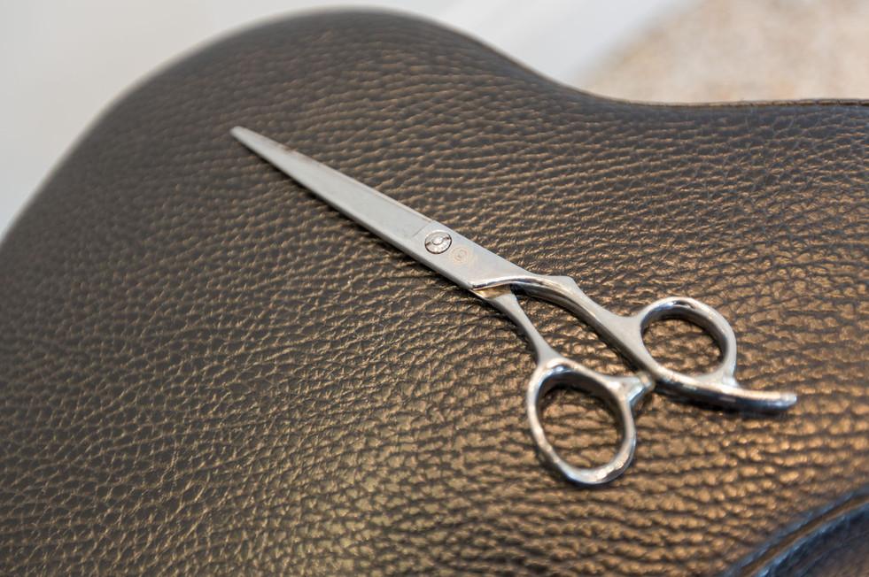 Au-Premier-Expert-Cheveux-045.jpg