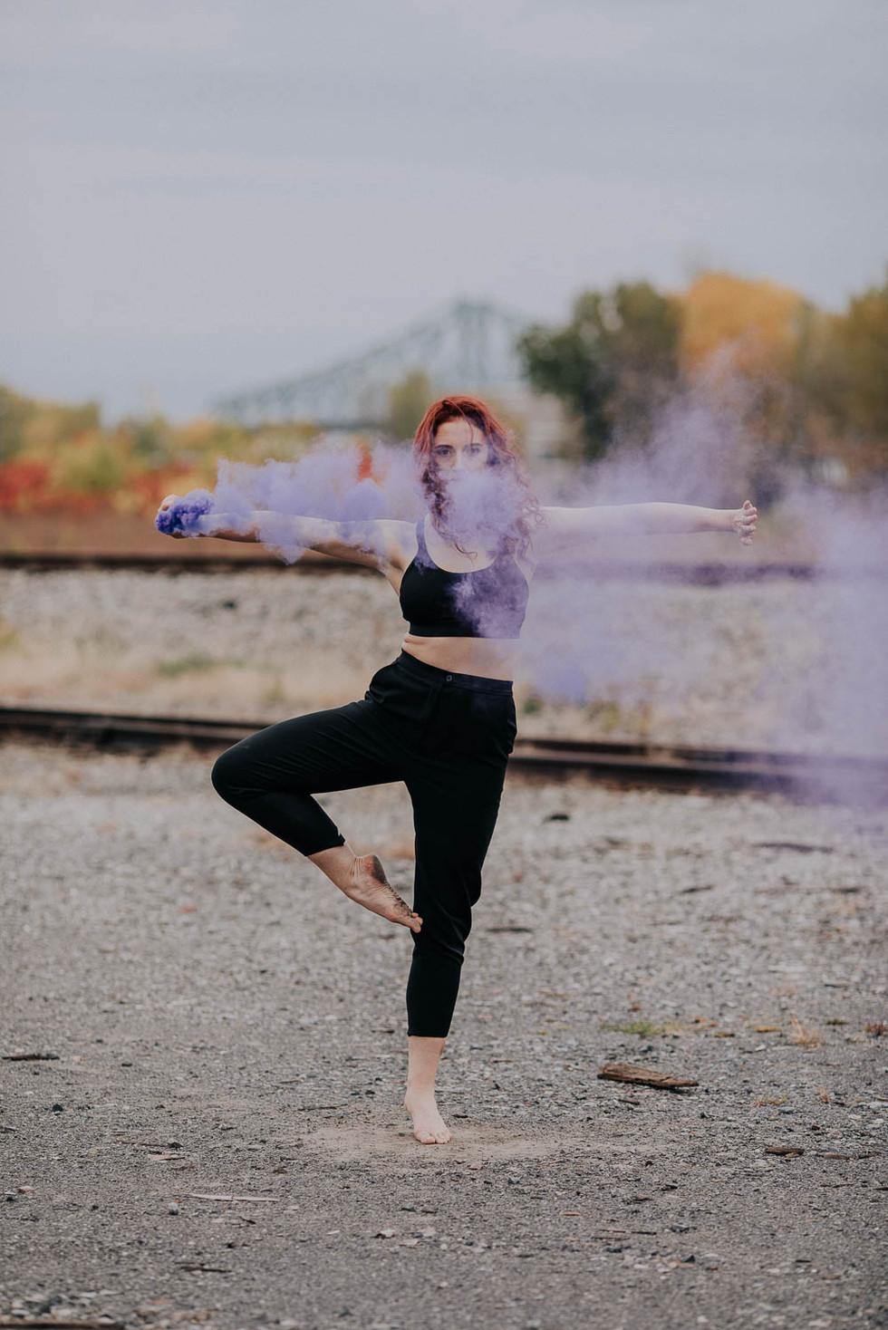 BonnallieBrodeur-Portrait-artiste-danse-