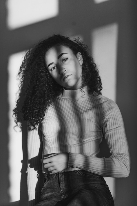 Sabrina-Leblanc-Portrait-profession-phot