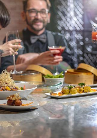 Groupe-satori-photo-culinaire-restaurant-4.jpg