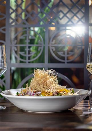 Groupe-satori-photo-culinaire-restaurant-1.jpg