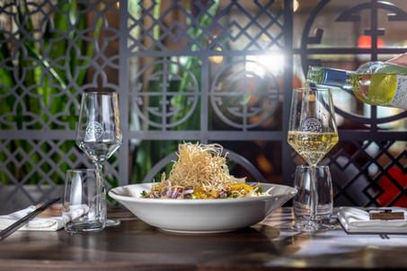 Groupe-satori-photo-culinaire-restaurant