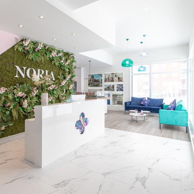 Noria-Opus-Design-Photo-architecture1.jp