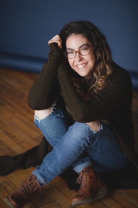 Eliane-Brodeur-photographe-professionnel