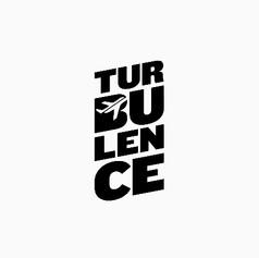 turbulence-2.jpg