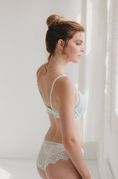 Photo-de-casting-Cindy-Piche-Sylvvie-Bea