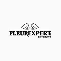 fleur-expert-1.jpg