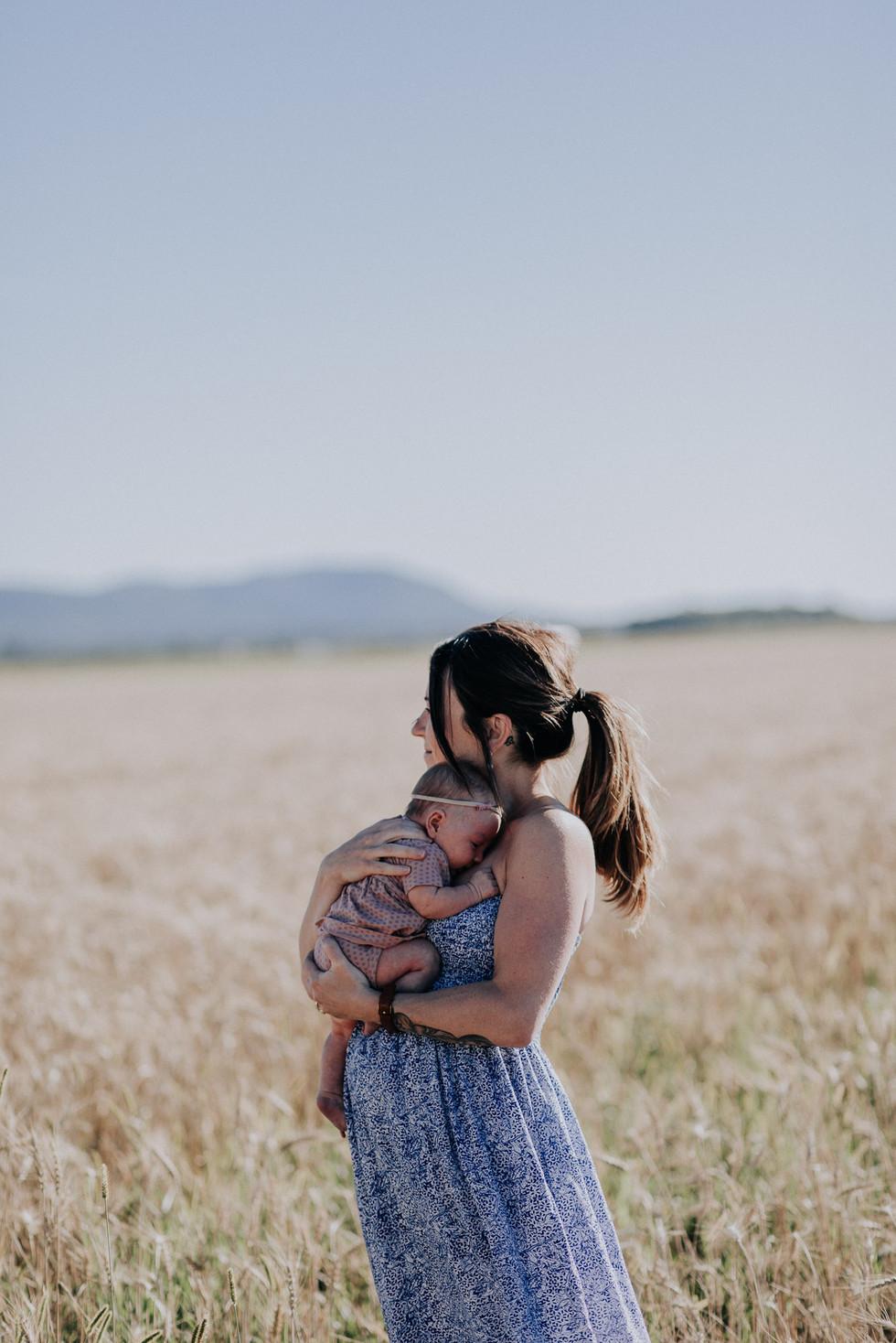 Bonnallie-Brodeur-photographe-famille-li