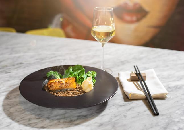 Groupe-satori-photo-culinaire-restaurant-5.jpg