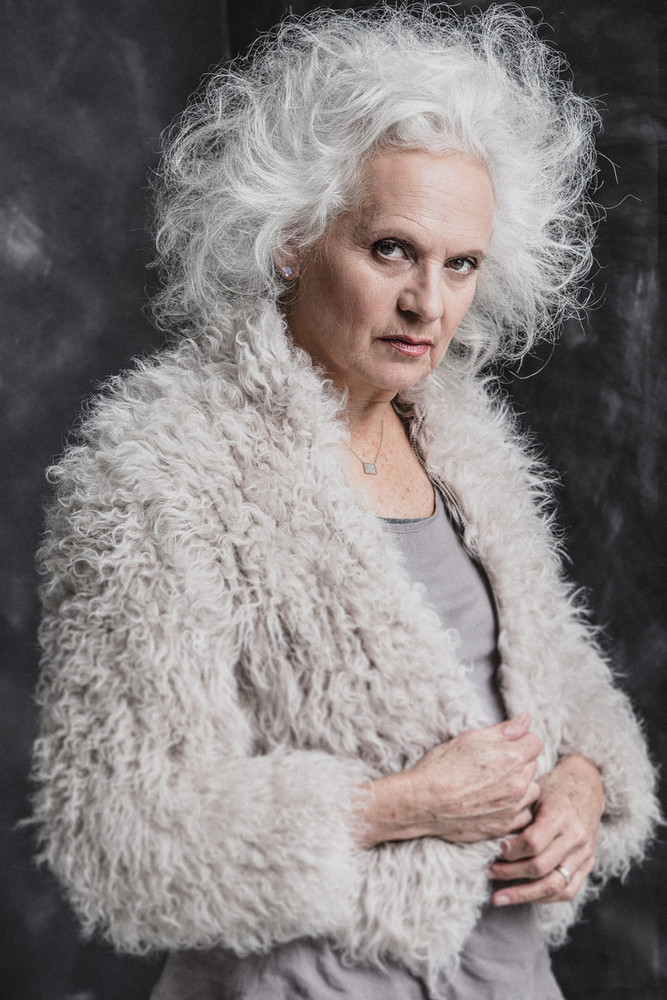 Judy-Sylvie-Beaulac-001.jpg