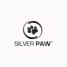 silver-paw-dog.jpg