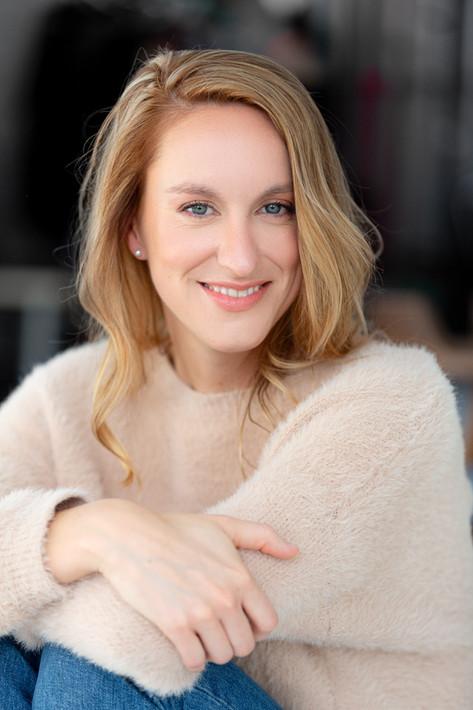Photo-de-casting-Andreanne-Martin-Sylvvi