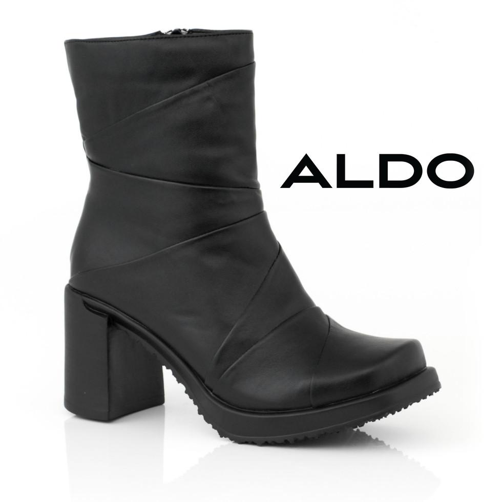 Aldo-E-com002.jpg