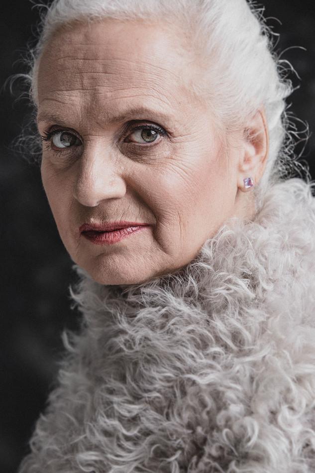 Judy-Sylvie-Beaulac-002.jpg