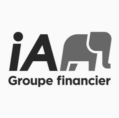 Industrielle Alliance Groupe Financier