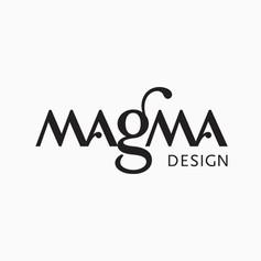 magma-design-1.jpg