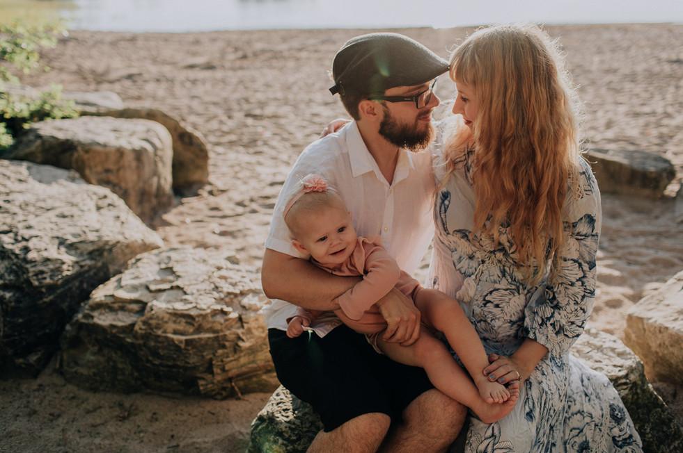 Bonnallie-Brodeur-photo-famille-plage-li