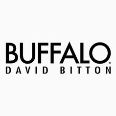 Buffalo Jeans - David Bitton