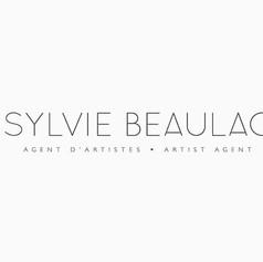 Sylvie Beaulac Agent d'artistes
