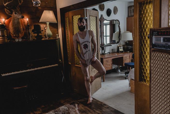 Photographe-professionnel-lifestyle-boud