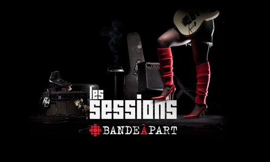 BAP_Sessions_Ariane4854.jpg