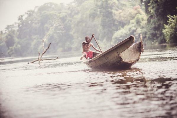 Jours-Africains-800x533.jpg