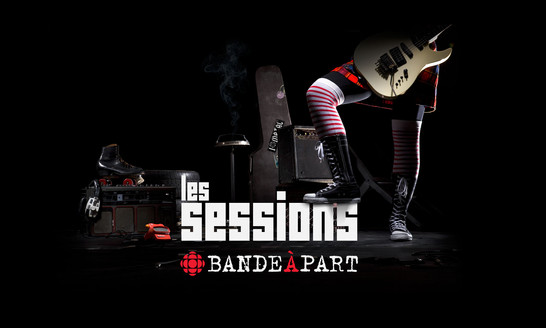 BAP_Sessions_Ariane4885.jpg