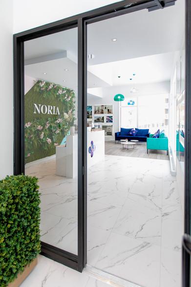 Noria-Opus-Design-Photo-architecture9.jp