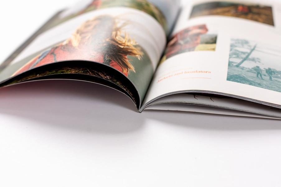 Roland-banque-images-Portrait-profession