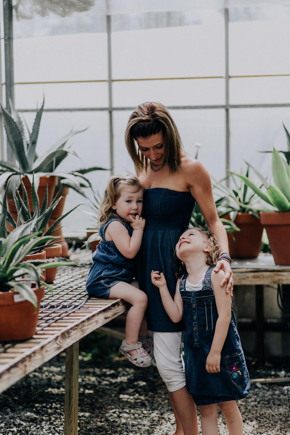 Bonnallie-Brodeur-photo-famille-lifestyl