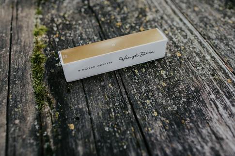 Maison-Jacynthe-Parfums-006.jpg