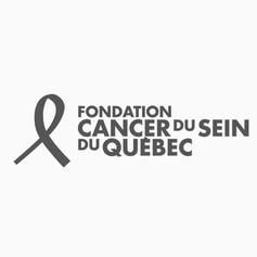 cancer-du-sein-2.jpg