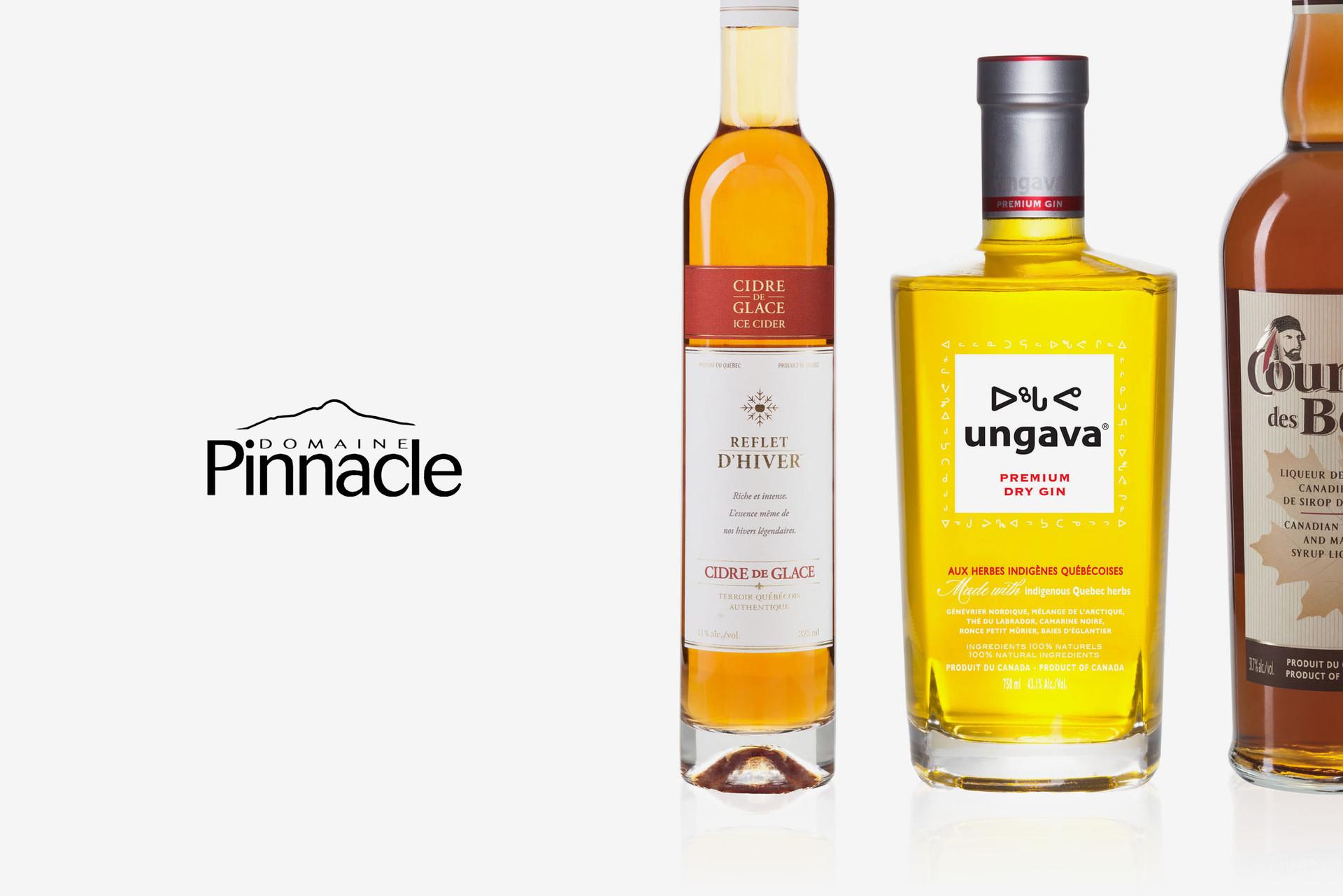 Domaine-Pinnacle-Photo-de-produits.jpg
