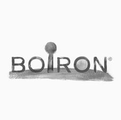Boiron-Canada.jpg