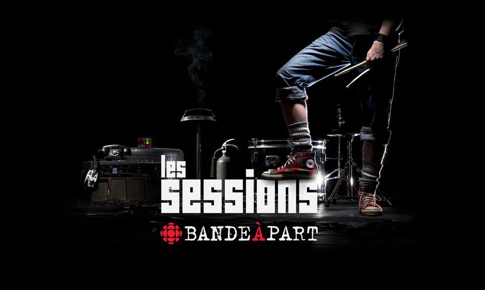BAP_Sessions_Vincent4759.jpg