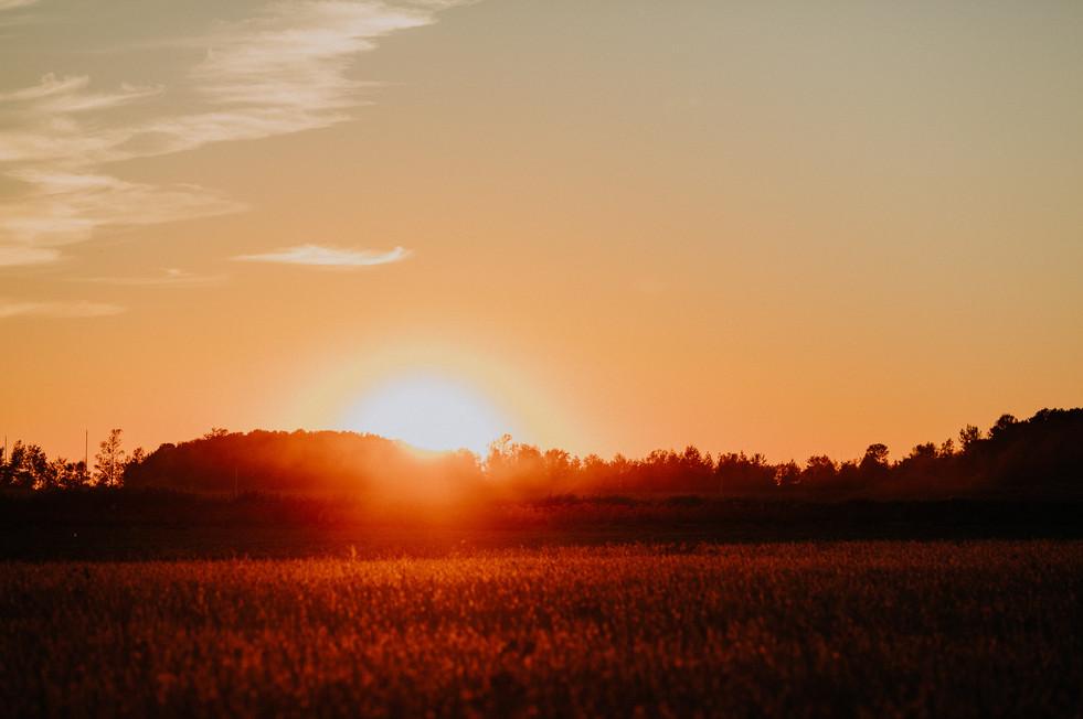 Bonnallie-Brodeur-coucher-soleil-lifesty