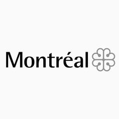ville-de-montreal.jpg
