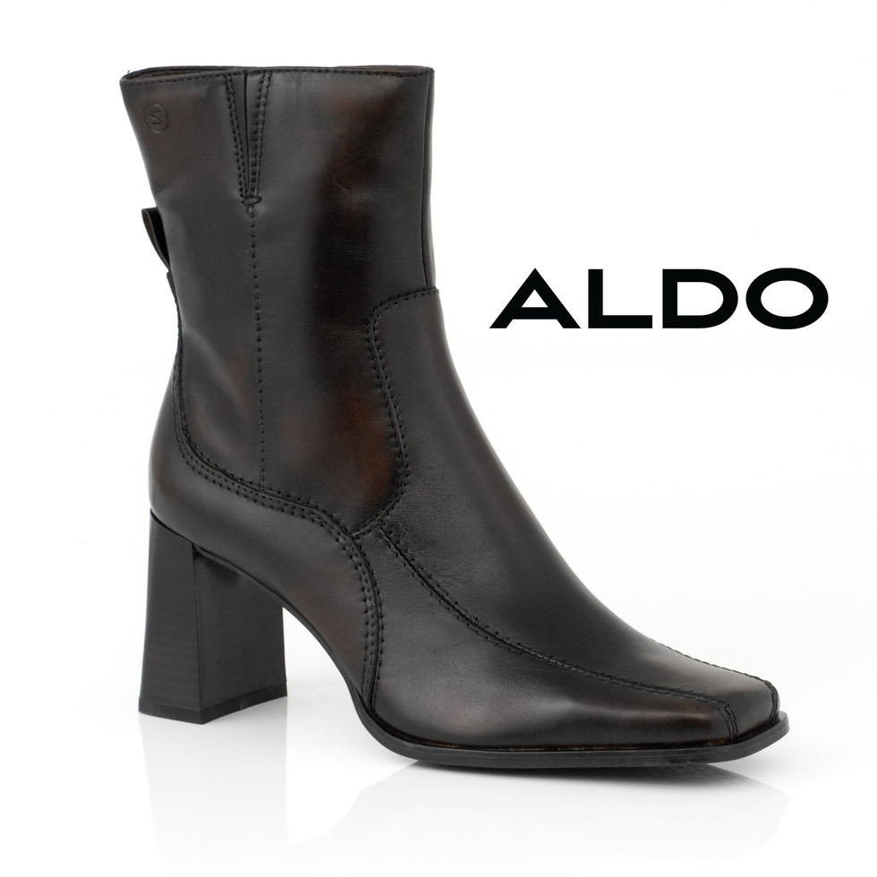Aldo-E-com006.jpg